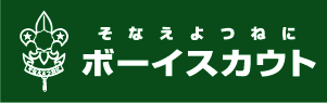 saj_cm_logo_cmyk_s